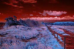 Volcanic_Steam_Venting.JPG