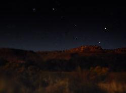 Utah_Big_Dipper.jpg