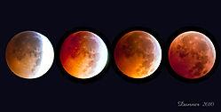 4-moons-small.jpg