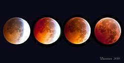 4-moons.jpg
