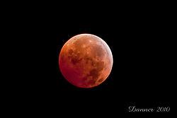 Lunar-Eclipse-Full-2010.jpg