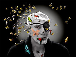 Bandaged_guy_with_insects.jpg