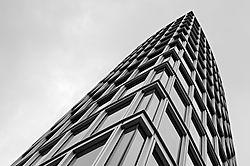 AnArchitecturalEye-NK-C7P3004.jpg