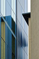 Bristol-Radisson-Blu-Hotel_B_-Abstract_C7P8106.jpg