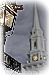PI-Travel-Portsmouth_PROOF--3.jpg