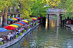 072611_Downtown_San_Antonio_31.jpg