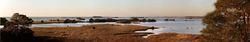 Cedar_Key_Panorama1sm.jpg