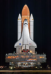 STS-134_Rollout-7.jpg
