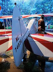 AirZoo201101_046.jpg