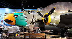 AirZoo201101_086.jpg