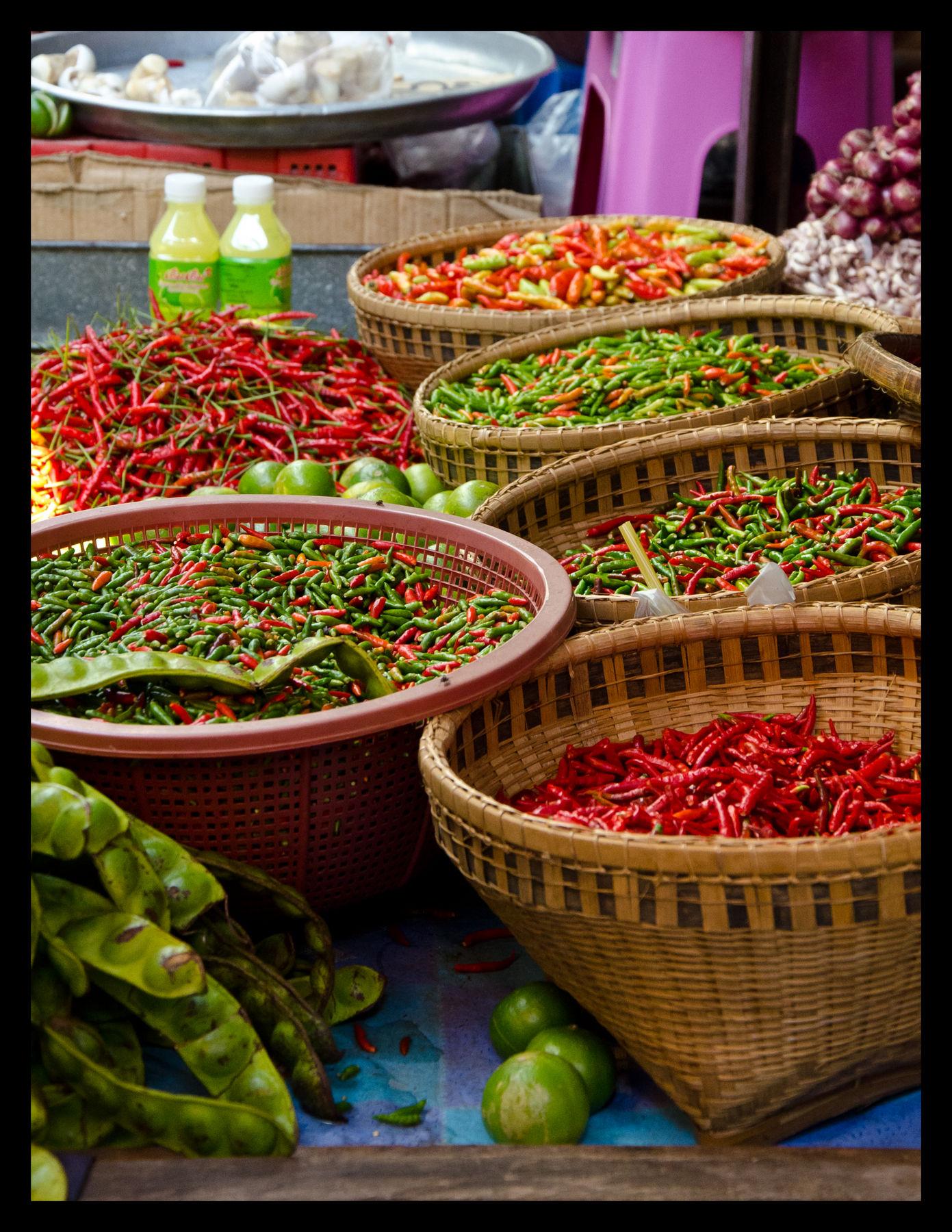 Pepper_baskets