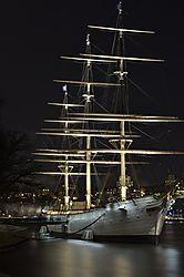 Stockholmsnatt_20110122-191119.JPG
