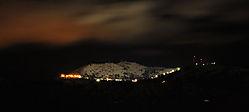 Bogus_Basin_Night_Shot_from_Valley_v5.jpg