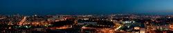 Jeru_Panorama3.jpg