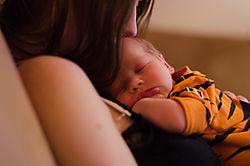Baby_hjemme_f_rste_d_gn_1_of_1_.jpg