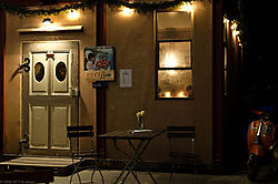 Downtown_nightshot-078-_D7K4004.jpg