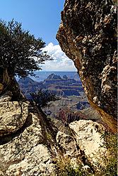 Grand_Canyon_Inspiration_Point.jpg