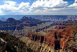 Grand_Canyon_North_Rim_.jpg