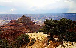 Grand_Canyon_Temple_of_Vishnu.jpg
