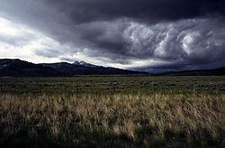 Heart_Mountain_Storm.jpg