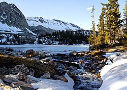 Lake_Marie_June_2007.jpg
