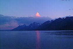 Last_Light--Jackson_Lake.jpg
