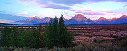 Teton_Sunrise_Panorama.jpg