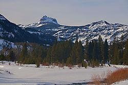 Winter_on_Cody_Peak.jpg
