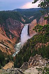 Yellowstone_Lower_Falls.jpg