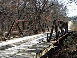 White_Rock_Creek_Bridge_Hill_Co_013011_2.jpg
