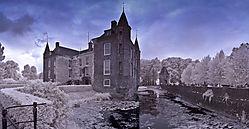 Castle1_Panorama_Web.jpg