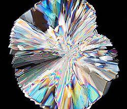 entire_crystal_800px.jpg