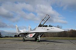 MiG_29_0.jpg
