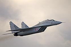 MiG_29_3.jpg