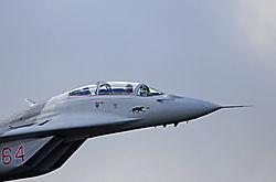 MiG_29_3b.jpg