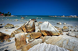 Bangka_the_rocks_island.jpg