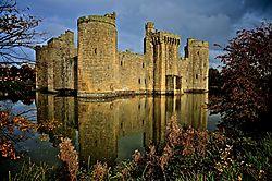 The_Giants_Castle_-_Bodiam_in_Hastings_-_1024.jpg