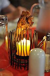 candle_light.JPG
