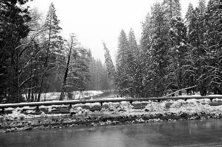 Yosemite_Day_1_00011