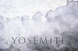 1102_Yosemite_Day2_113.jpg