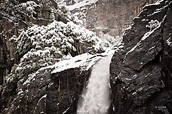 1102_Yosemite_Day3_141-Edit.jpg