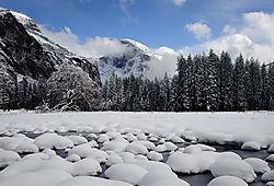Winter_Wonderland2.jpg
