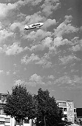 HP5_010814_26_Zeppelin_NT_Kulturufer_web.jpg