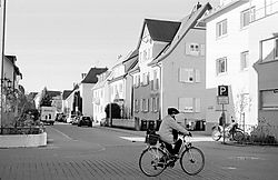 HP5_261214_28_Vorstadt_Radler_web.jpg