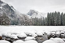 1102_Yosemite_Day2_028_Vjkw.jpg
