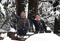1102_Yosemite_Day3_124.jpg