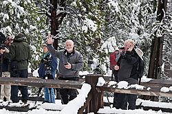 1102_Yosemite_Day3_125.jpg