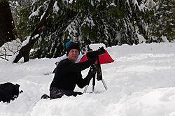 1102_Yosemite_Day3_226.jpg