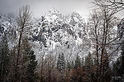 1102_Yosemite_Day3_273_Vjkw.jpg