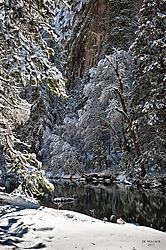 1102_Yosemite_Day4_120_HDR-Edit.jpg